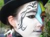 profil tatouage