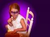Atelier d\'animation pour enfants